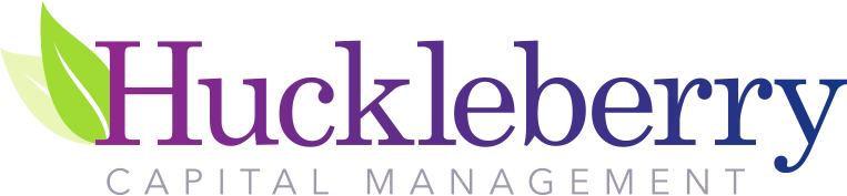 Huckleberry Capital Management